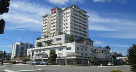 Offices commercial property sold at Lot 9/58-62 McLeod Street Cairns QLD 4870