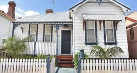 Offices commercial property sold at 16 Albion Street Harris Park NSW 2150