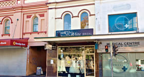 Shop & Retail commercial property sold at 40 Macquarie Street Parramatta NSW 2150