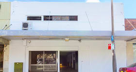 Shop & Retail commercial property sold at 5 The Crescent Fairfield NSW 2165