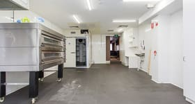 Shop & Retail commercial property sold at 11/103 George Street Parramatta NSW 2150