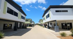 Factory, Warehouse & Industrial commercial property sold at 585 Ingham Road Mount St John QLD 4818