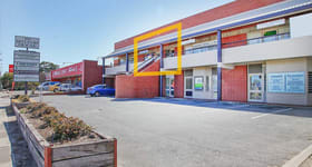 Shop & Retail commercial property sold at Suite 6/166 Main South Road Morphett Vale SA 5162