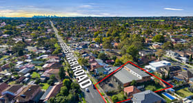 Development / Land commercial property sold at 360-362 Georges River Road Croydon Park NSW 2133
