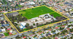 Development / Land commercial property sold at Enfield SA 5085