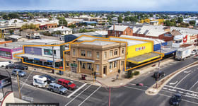 Development / Land commercial property sold at 196-200 Murray Street Colac VIC 3250