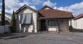 Medical / Consulting commercial property sold at 250 Payneham Road Payneham SA 5070