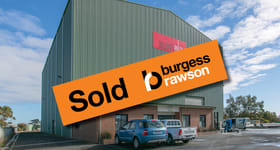Shop & Retail commercial property sold at 35-39 Buckley Grove Geelong VIC 3220