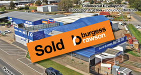 Shop & Retail commercial property sold at 16-26 Campbell Street Ararat VIC 3377