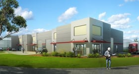 Factory, Warehouse & Industrial commercial property sold at 3/79 Cutler Road Jandakot WA 6164