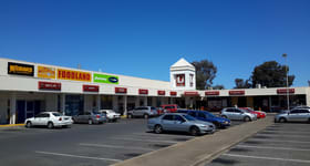 Shop & Retail commercial property sold at 482 Salisbury Highway Parafield Gardens SA 5107