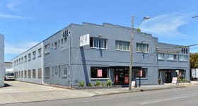Factory, Warehouse & Industrial commercial property sold at 466 West Botany Street Rockdale NSW 2216