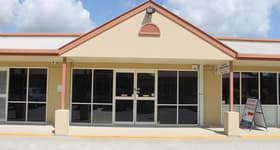 Offices commercial property sold at 10/5s Poinciana Street Caboolture QLD 4510