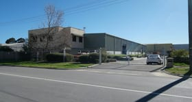 Factory, Warehouse & Industrial commercial property for lease at 8 Furniss Road Landsdale WA 6065
