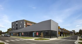 Offices commercial property sold at Tenancy 2/Stage 3 Oleander Drive South Morang VIC 3752