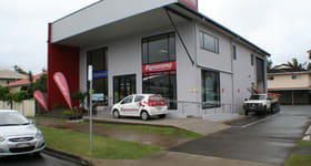 Offices commercial property sold at 126 Aumuller Street Cairns QLD 4870