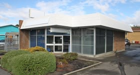 Medical / Consulting commercial property sold at 128 Hobart Road Launceston TAS 7250