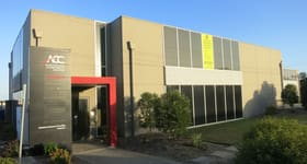 Offices commercial property sold at 3/19 Bruce Street Mornington VIC 3931