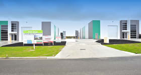 Factory, Warehouse & Industrial commercial property sold at 1-5/5 Trewhitt Court Dromana VIC 3936
