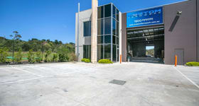 Factory, Warehouse & Industrial commercial property sold at 1/58 Collins Road Dromana VIC 3936