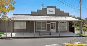 Shop & Retail commercial property sold at 1 Daisy Street Grange QLD 4051