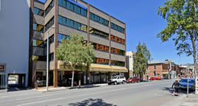 Offices commercial property sold at 162 Macquarie Street Hobart TAS 7000