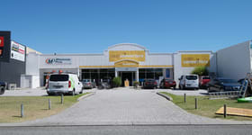 Shop & Retail commercial property sold at 12 Commodore Drive Rockingham WA 6168