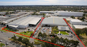 Factory, Warehouse & Industrial commercial property for lease at 215 - 225 Balcatta Road Balcatta WA 6021