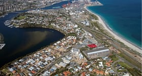 Development / Land commercial property for sale at Lot 11 and 2-4 McCabe Place North Fremantle WA 6159