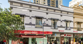 Offices commercial property sold at 436 Oxford Street Bondi Junction NSW 2022