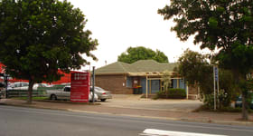 Shop & Retail commercial property for lease at 82 Beach Road Christies Beach SA 5165
