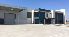 Offices commercial property sold at 47 Barretta Road Ravenhall VIC 3023