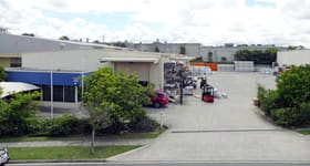 Factory, Warehouse & Industrial commercial property sold at 32 Clinker Street Darra QLD 4076