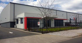 Factory, Warehouse & Industrial commercial property sold at 55-61 Kaurna Avenue Edinburgh SA 5111