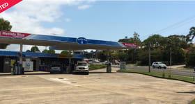 Shop & Retail commercial property sold at 116-118 Sugar Road Alexandra Headland QLD 4572