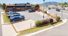 Shop & Retail commercial property sold at 3 Queen Elizabeth Drive Rockhampton City QLD 4700
