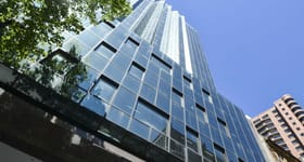 Offices commercial property sold at Suite 1201/97-99 Bathurst Street Sydney NSW 2000