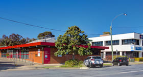 Shop & Retail commercial property sold at 32 Gordon Street Coffs Harbour NSW 2450