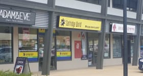 Shop & Retail commercial property sold at 17/228-230 Shute Harbour Road Cannonvale QLD 4802