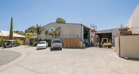 Factory, Warehouse & Industrial commercial property sold at 7 Lindfield Avenue Edwardstown SA 5039