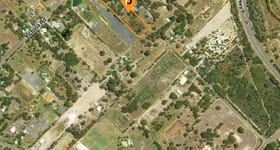 Factory, Warehouse & Industrial commercial property sold at 85 Victoria Road Kenwick WA 6107