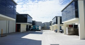 Factory, Warehouse & Industrial commercial property sold at Unit 2/54 Beach Street Kogarah NSW 2217