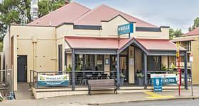 Shop & Retail commercial property sold at 613 Magill Road Magill SA 5072