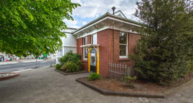 Shop & Retail commercial property sold at 42 Main Street Huonville TAS 7109