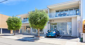Offices commercial property sold at Unit 2/3 Pamment Street North Fremantle WA 6159