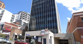 Offices commercial property sold at Lot 65, 35 Spring Street Bondi Junction NSW 2022