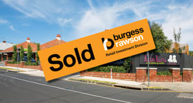 Medical / Consulting commercial property sold at 89 Aphrasia Street Geelong VIC 3220