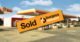 Showrooms / Bulky Goods commercial property sold at 69 Keilor Park Drive Keilor Park VIC 3042