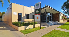 Factory, Warehouse & Industrial commercial property sold at 461-463 High Street Echuca VIC 3564