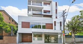 Medical / Consulting commercial property sold at Neutral Bay NSW 2089